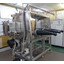 電機機器「ガス循環精製装置&グローブボックス」 製品画像