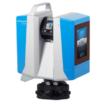 Z+F社製3Dレーザースキャナー『IMAGER 5016』 製品画像