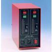 IPDシステム コントローラ『ATTER-DS2』 製品画像