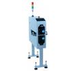低帯電基板クリーナー『SMT-II』 製品画像