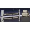 オンライン分光測色システム『CMTS-7000T』 製品画像