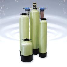 カートリッジ純水器『ZXR』 製品画像