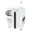 インラインX線検査装置 TR7600 SIII 製品画像