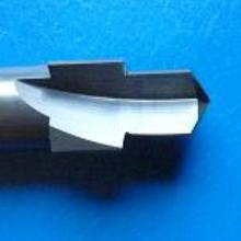 ストレートバニシングドリル 刃物改造コスト削減事例のご紹介 製品画像