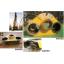 西野製作所 『機械加工・寸法復元・性能耐久性向上再加工技術』 製品画像