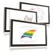多変量統計解析ソフトウェア『The Unscrambler X』 製品画像