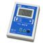 交流電圧計 DAV-1 製品画像