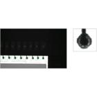ワイヤーボンド検査装置 製品画像