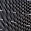 ダイヤ通気ラス 製品画像