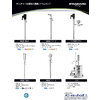 サニタリードラム・ダイアフラムポンプ ラインナップ  2020年 製品画像