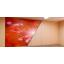 内装システム『SIV WALL SYSTEM』 製品画像