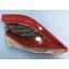 自動車関連製品 製造サービス 製品画像