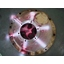 ケーシング亀裂修理 アルミ合金割れ アルミ鋳物割れ 鋳物修理 製品画像