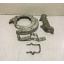 「サーボ」ヘラ絞り加工の事例【試作・量産1個から対応可能!】 製品画像