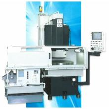 立軸円ロータリー平面研削盤『GSR-720型』 製品画像
