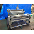 【導入事例】自動小巻取り機器『CR-50』 製品画像