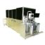 汎用型2庫チェンジ式 ブランクス検査搬送装置 製品画像