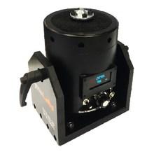 小型加振器(汎用タイプ) 製品画像