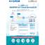 【LPWA(LoRa)】センサー測定情報をクラウドサービスで確認 製品画像