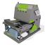 メタル&電化製品リサイクルシステム 製品画像