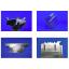 『機械刃物研磨サービス』のご案内 製品画像