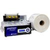 エアー緩衝材システム『エアースピード・スマート』 製品画像