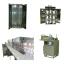 新産業用乾燥機・高温炉、コインランドリー用各種機器 製品画像