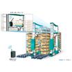 【事例資料】物流倉庫 スタッカークレーンの統合 製品画像