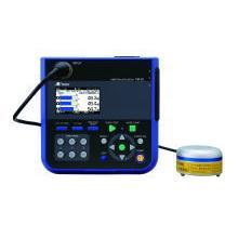 振動レベル計 VM-55 製品画像