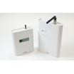 監視センサー・セキュリティ『Box11』【RFID無線通知】 製品画像