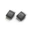 高精度光学分離電圧センサ『ACPL-C87AT/C87BT』 製品画像