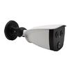 体温測定サーマルカメラ『TIT-928』 製品画像