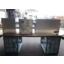 金属加工・設計サービス 製品画像