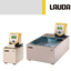 加熱及び冷却機能付き循環恒温水槽 ECO Silver シリーズ 製品画像