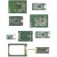 NFC&Multi組込み用RFIDリーダライタ「ARIシリーズ」 製品画像