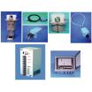 油膜・漏油検知器「オイルリークモニタ」 製品画像