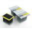 Tecan製ディスポーザブルチップ用トレイ 材質変更のお知らせ 製品画像