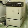 塗料スラッジ回収システム ボス2000 製品画像