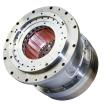 磁気軸受 / SKF  製品画像