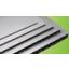 アルミサンドイッチパネル『METAWELL(R)』 製品画像