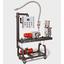水中造粒装置(アンダーウォーターカッター)  製品画像