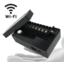 金型温度可視化ワイヤレス通信システム『TWINDS-T』 製品画像