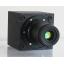 近赤外3波長ラインセンサカメラ JN3λ-0509/0508HR 製品画像