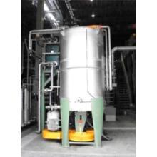 溶解パルプ化・リグニン回収設備 製品画像