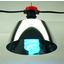 ランプ『UV-B電球形蛍光灯セット』 製品画像