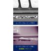 レーザーグルービング加工 製品画像