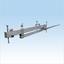 ベンゲルマンビーム試験機 A-366 レンタル 製品画像