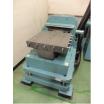 IEC 60068-2-27 衝撃試験方法(試験記号:Ea) 製品画像