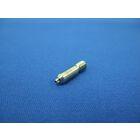 マルチチャンネルジェット FL-600M5(エアーノズル) 製品画像