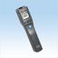 放射温度計 THI-440NH レンタル 製品画像